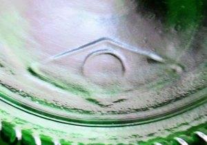 Qinhuangdao Fang Yuan Glass Company