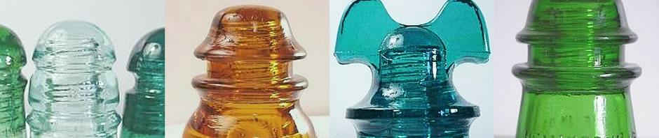 dating hemingray insulators Hemingrayinfo is christian willis' hemingray glass insulator web site.